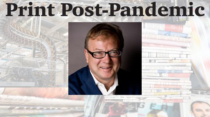 Print Post-Pandemic